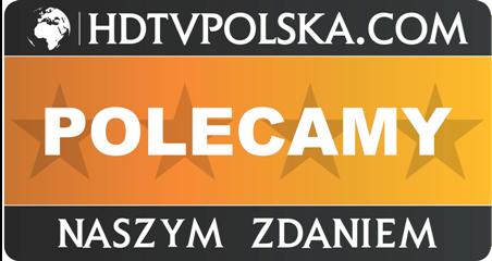 polecamy.png