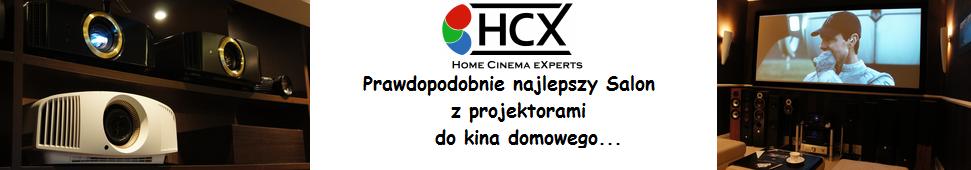 Home_Cinema_Xperts.png