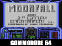 moonfall84