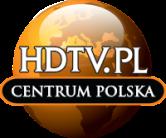 HDTV Centrum Polska