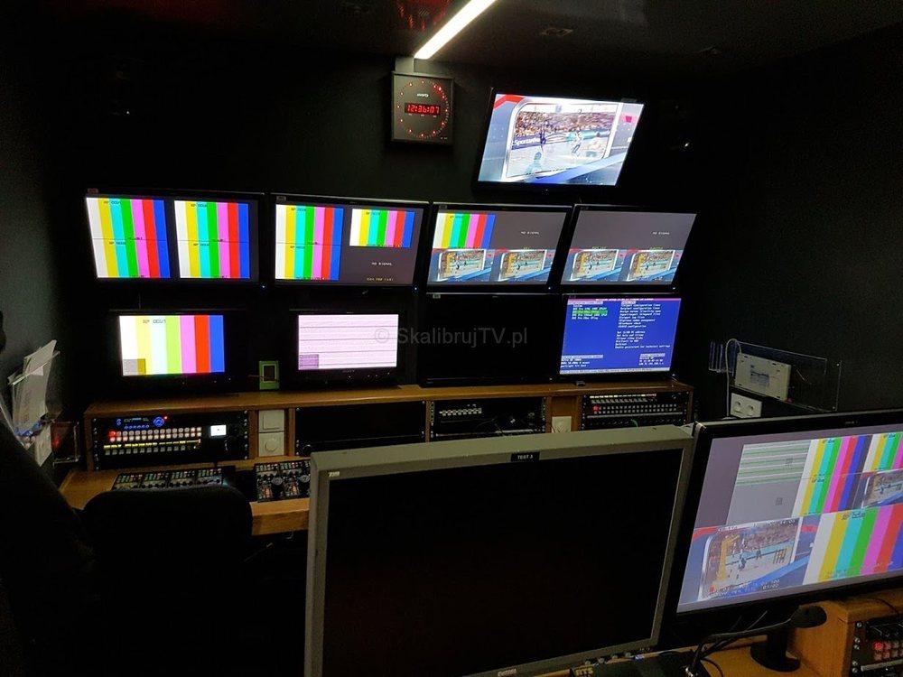 SkalibrujTV1.jpg