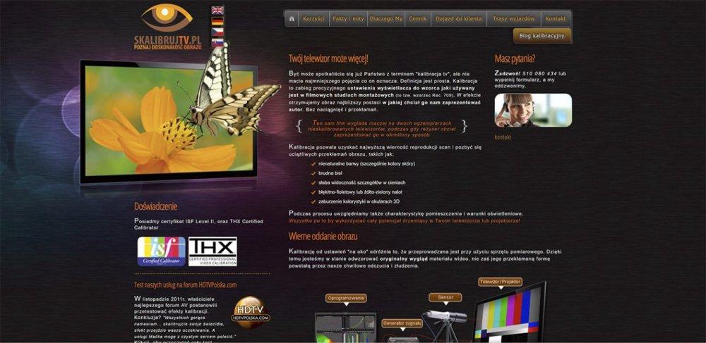 old-website.jpg