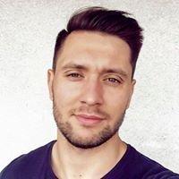 Tata_Marcina