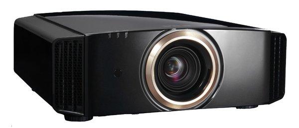Projector JVC RS49 - sprzedam