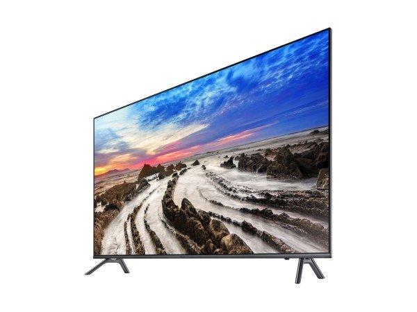 Sprzedam Samsung UE65MU7052