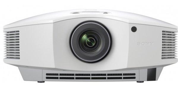 Sprzedam projektor Sony VPL-HW50ES