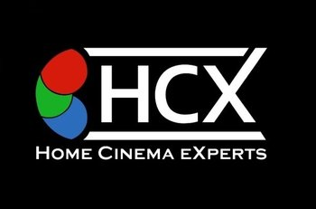 HCX Home Cinema eXperts