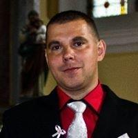 Marcin Ksej