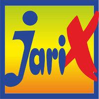 jarix75