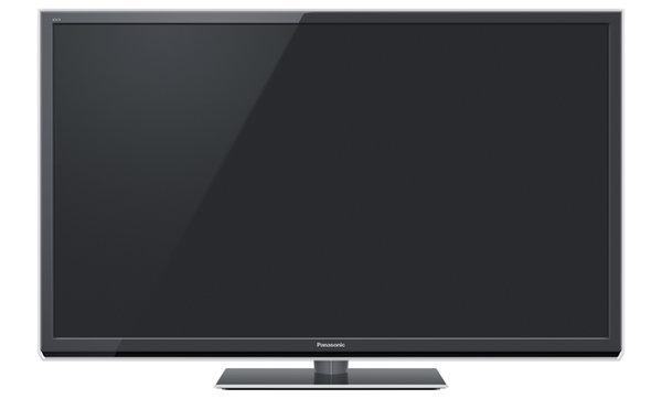 Sprzedam: Panasonic 50ST50, 1000zł