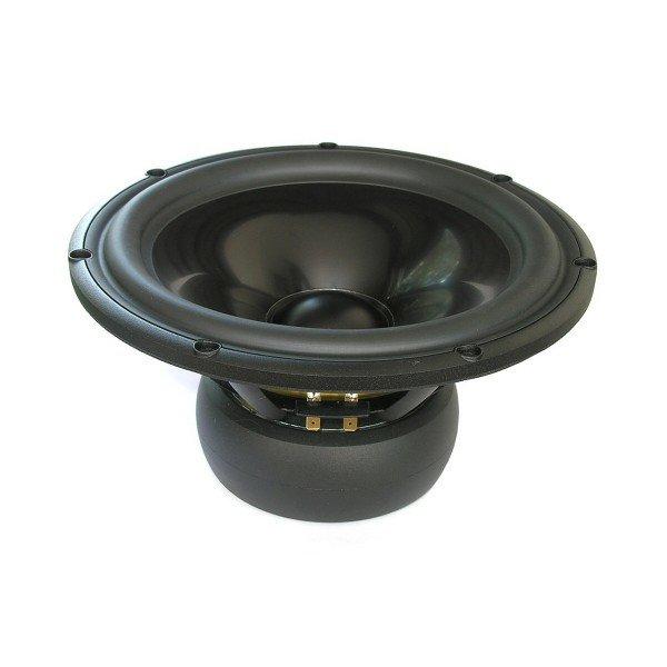 Kupię używane Scan-Speak Revelator 26W/4867T00 lub nowe w dobrej cenie