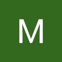 Maniek M