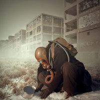 WorldSilence Photo