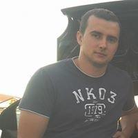Michał Skura