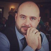 Jarek Ka Kalinowski