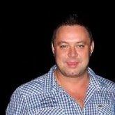 Marek Anhalt