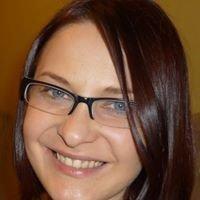 Sylwia Kabot