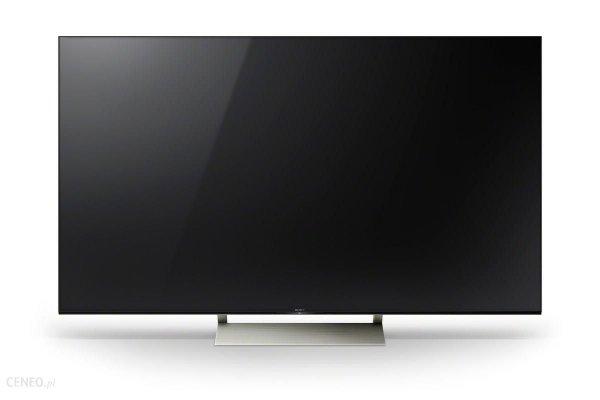 Sony  Xe9305 55cali