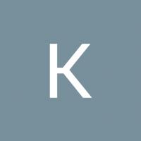 Karol R