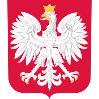 Marcin O