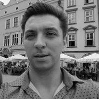 Radek Łepski