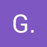 G. B.