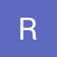 rafal735r