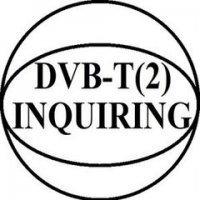DVB-T(2) INQUIRING