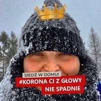 Łukasz Konrad Kalata
