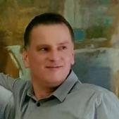 Mariusz Konopski
