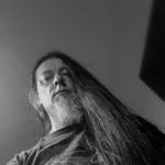 Artur Twardziecki