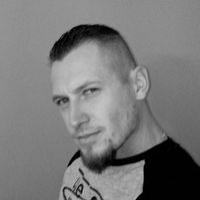 Przemysław Faron