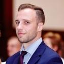 Tomasz Chojnowski