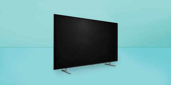 Kupię TV 4K 42-55