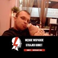 Marcin Fiszbak