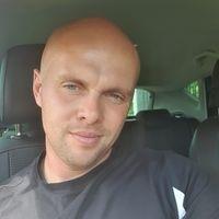Mateusz Kotowski