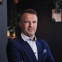 Marcin Chabier