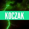 KoczakX