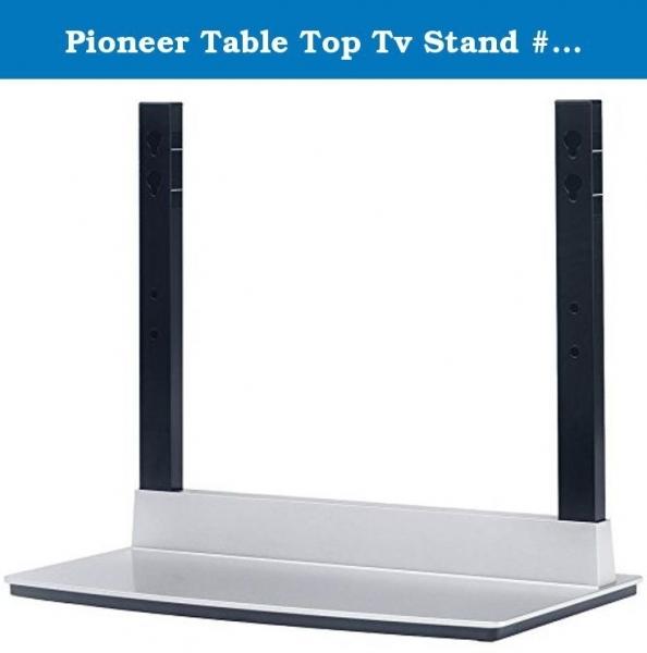 Pioneer PDP 5000EX kupie dedykowana podstawke