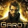 garot22
