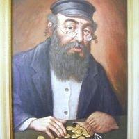 Bartek Stejakowski