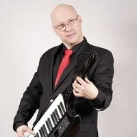 Piotr Deska