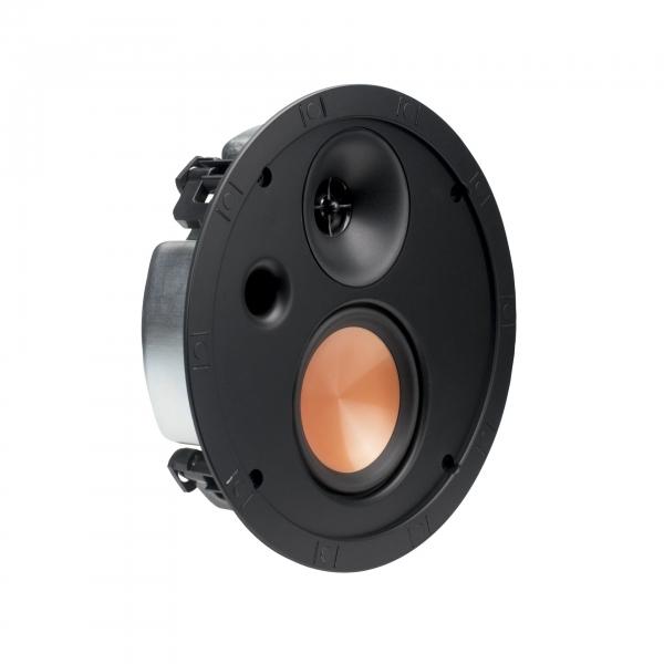 Sprzedam: 2x Klipsch SLM-5400-C