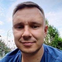 Krzysztof Karczyński
