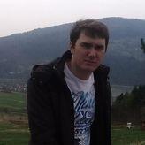 Patryk Stawicki