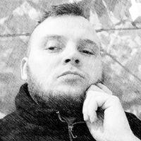 Tomasz Niedziela