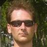 Daniel Piotrowski