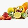 JayJay Lemon