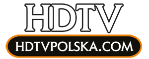 HDTV Centrum Polska