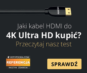 Test HDMI kabel MagicLink 2.0
